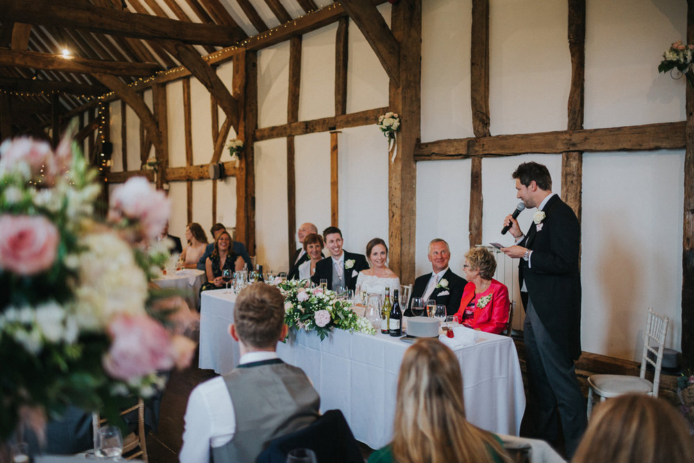 Loseley Park Wedding147.jpg