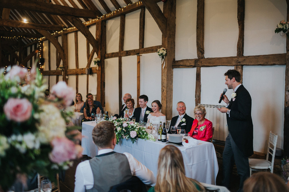 Loseley Park Wedding148.jpg
