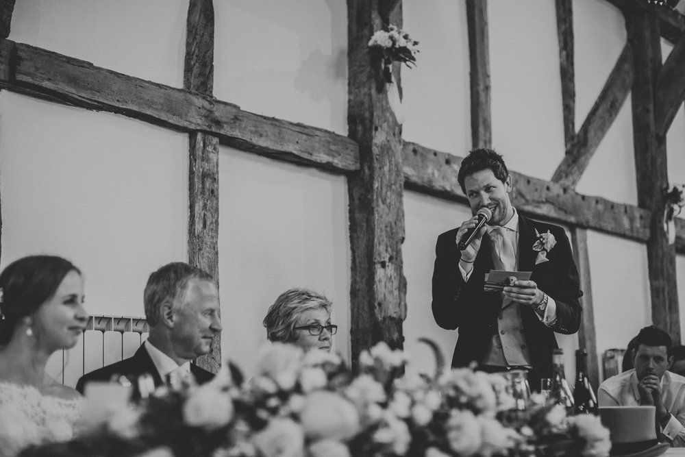 Loseley Park Wedding150.jpg
