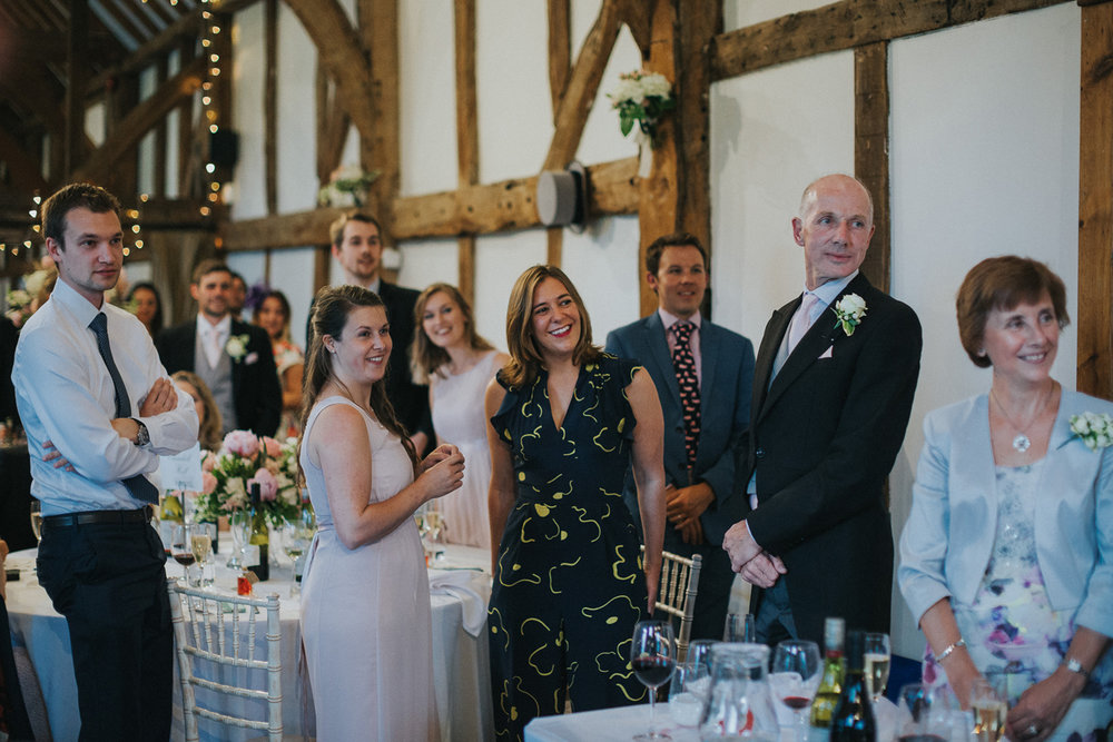 Loseley Park Wedding149.jpg