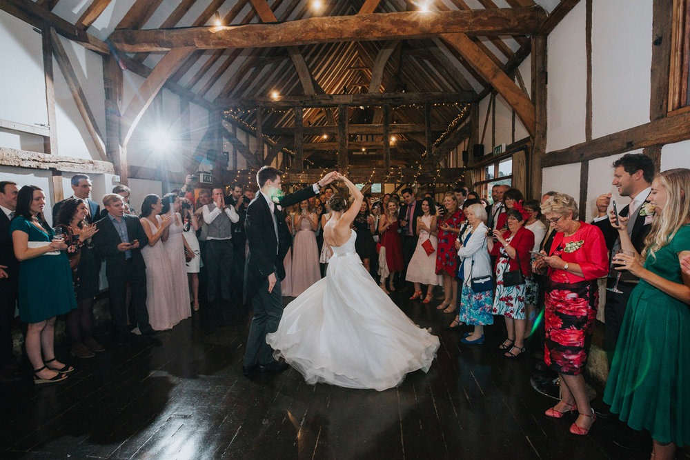 Loseley Park Wedding152.jpg