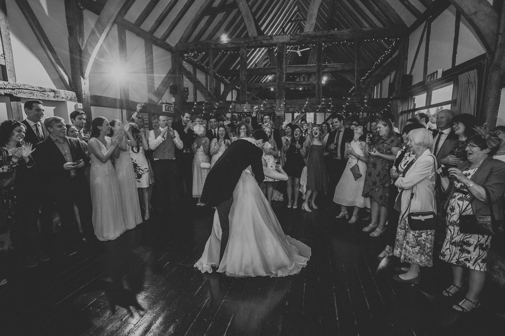 Loseley Park Wedding153.jpg
