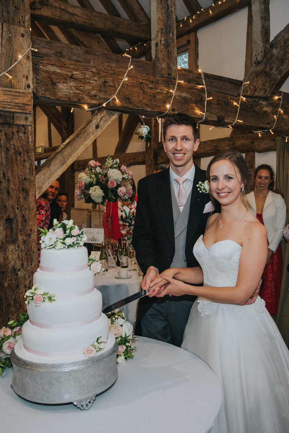 Loseley Park Wedding151.jpg
