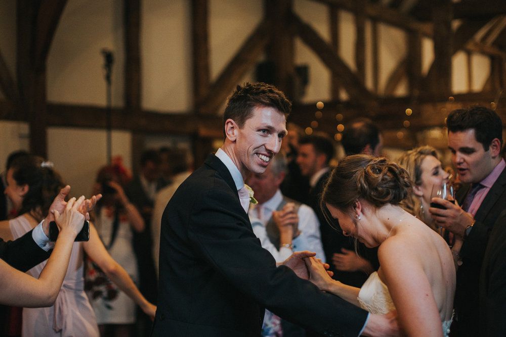 Loseley Park Wedding154.jpg