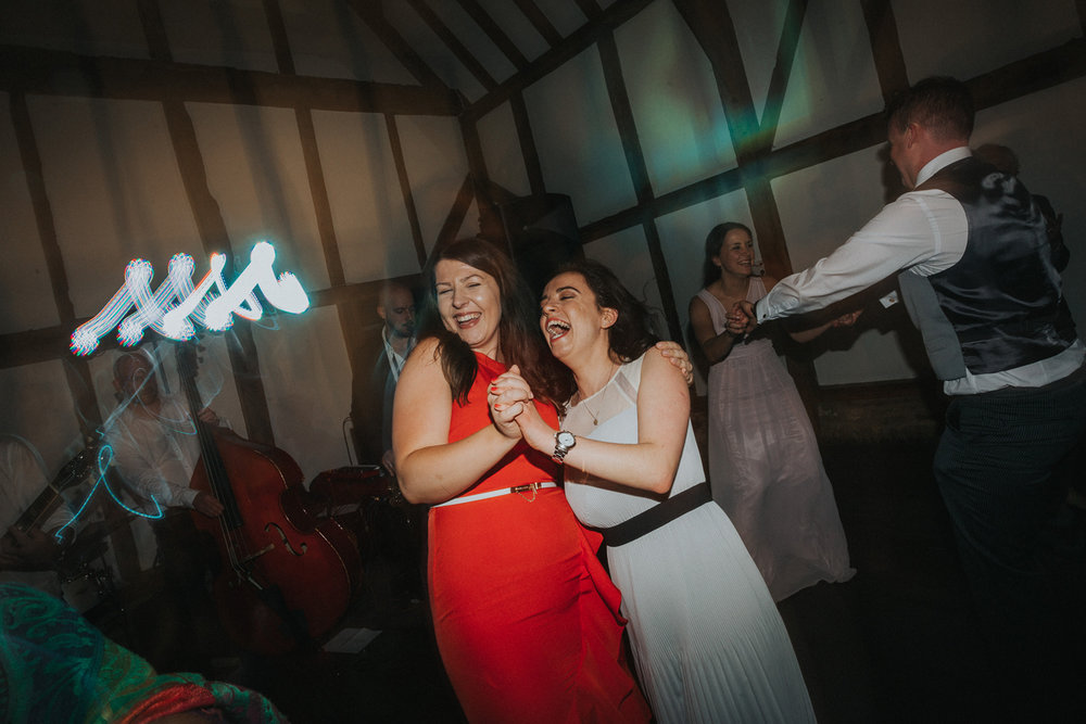 Loseley Park Wedding155.jpg