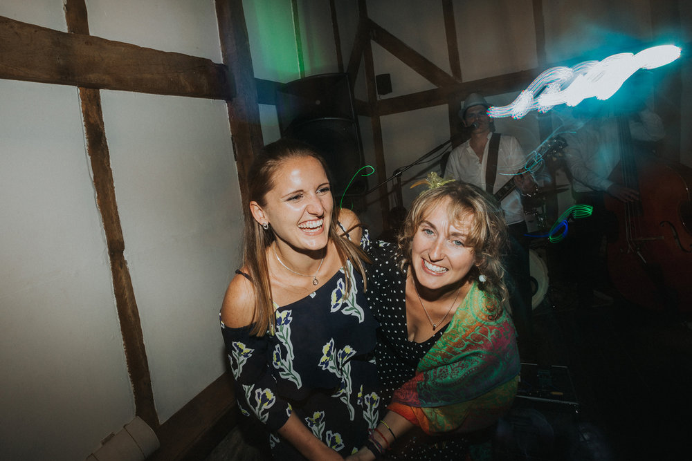 Loseley Park Wedding156.jpg