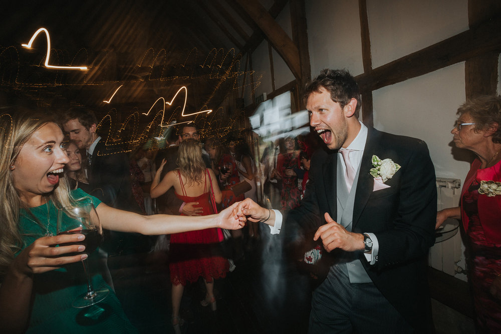 Loseley Park Wedding157.jpg