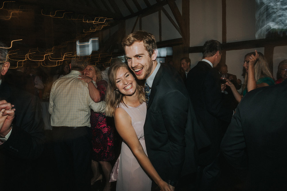Loseley Park Wedding158.jpg
