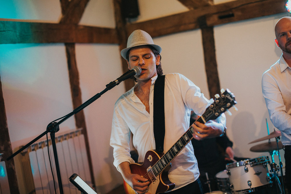 Loseley Park Wedding159.jpg