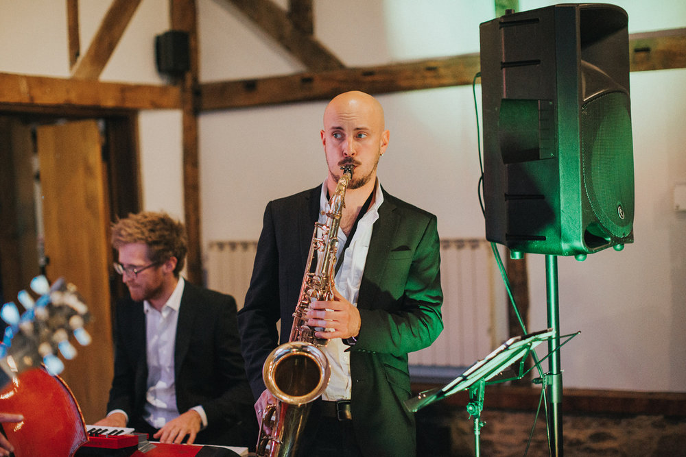 Loseley Park Wedding160.jpg