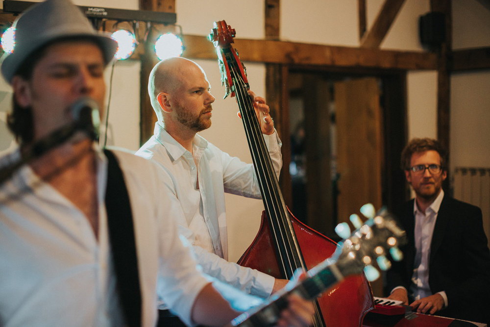 Loseley Park Wedding161.jpg