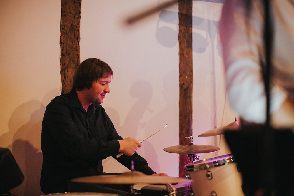 Loseley Park Wedding163.jpg