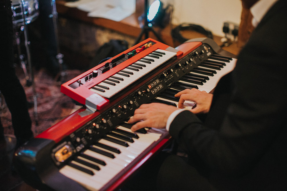 Loseley Park Wedding164.jpg