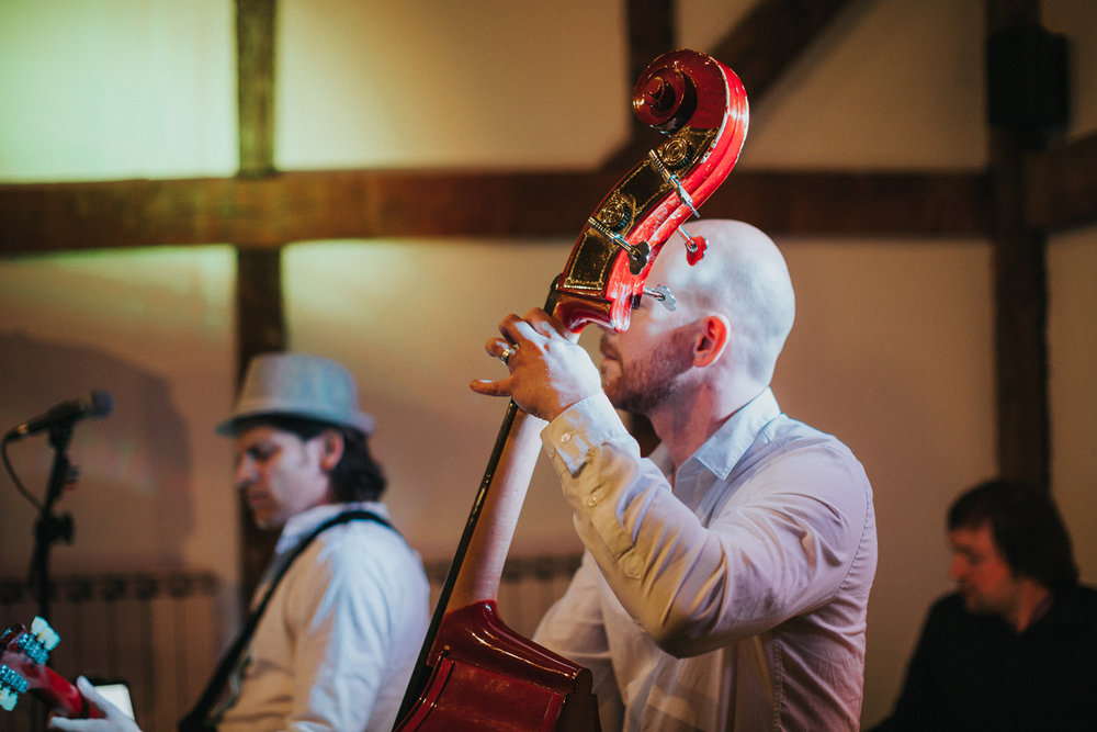 Loseley Park Wedding165.jpg