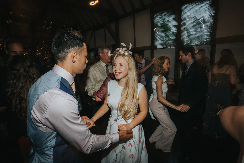 Loseley Park Wedding166.jpg