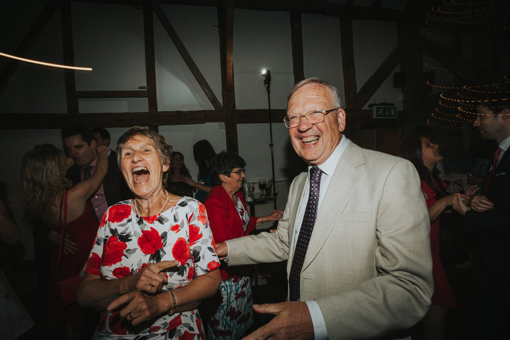 Loseley Park Wedding167.jpg
