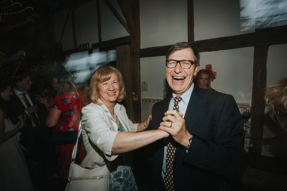 Loseley Park Wedding168.jpg