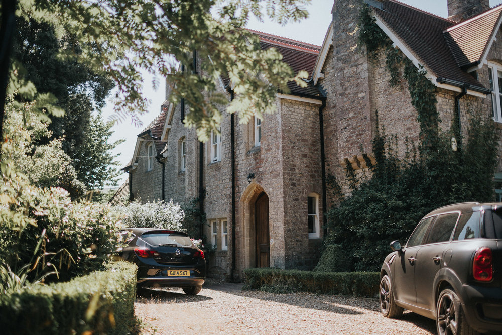 Lulworth Castle Wedding001.jpg