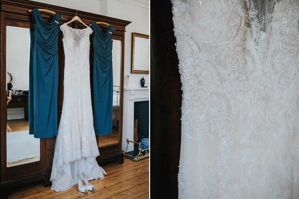 Lulworth Castle Wedding006.jpg