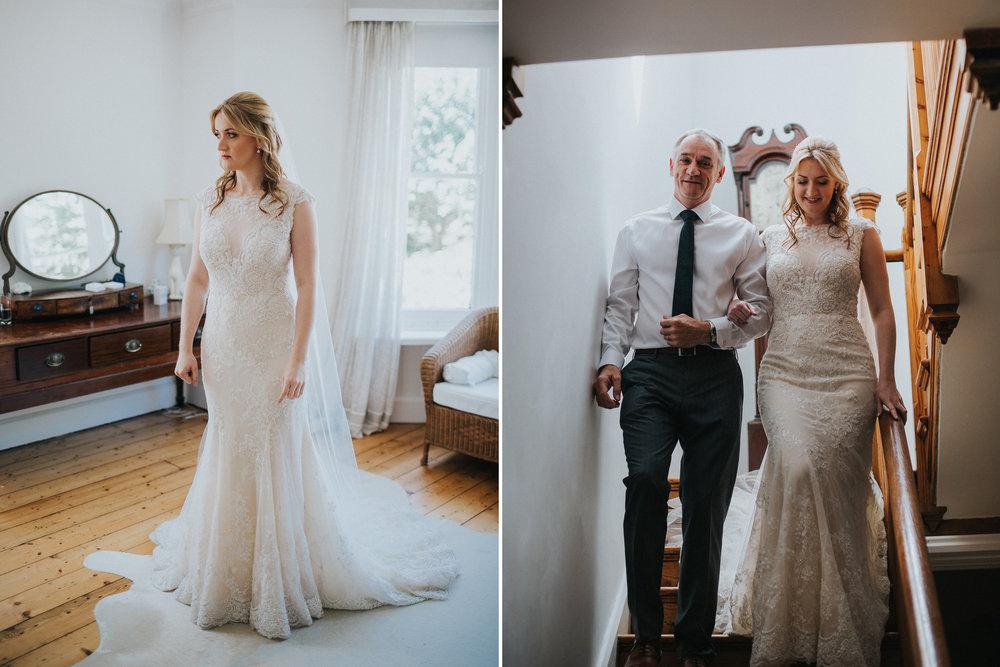 Lulworth Castle Wedding045.jpg