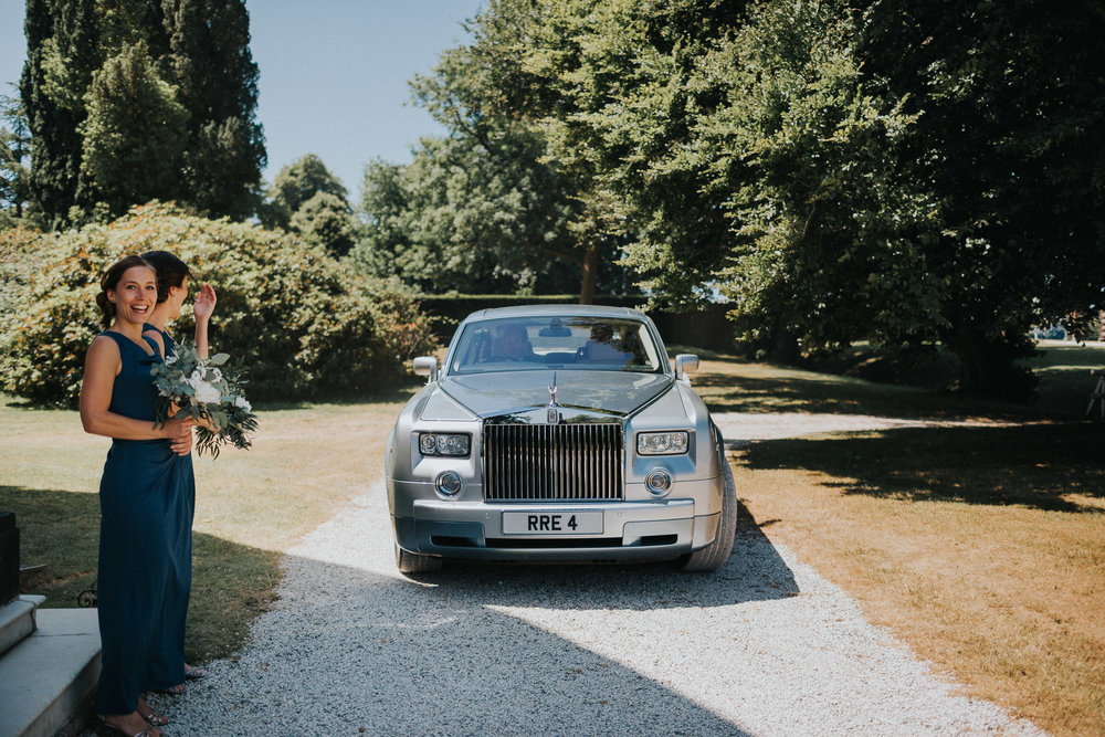 Lulworth Castle Wedding Photos004.jpg