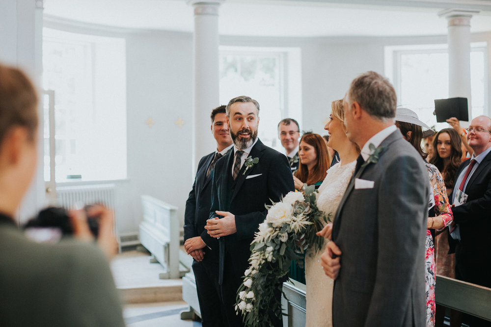 Lulworth Castle Wedding Photos009.jpg