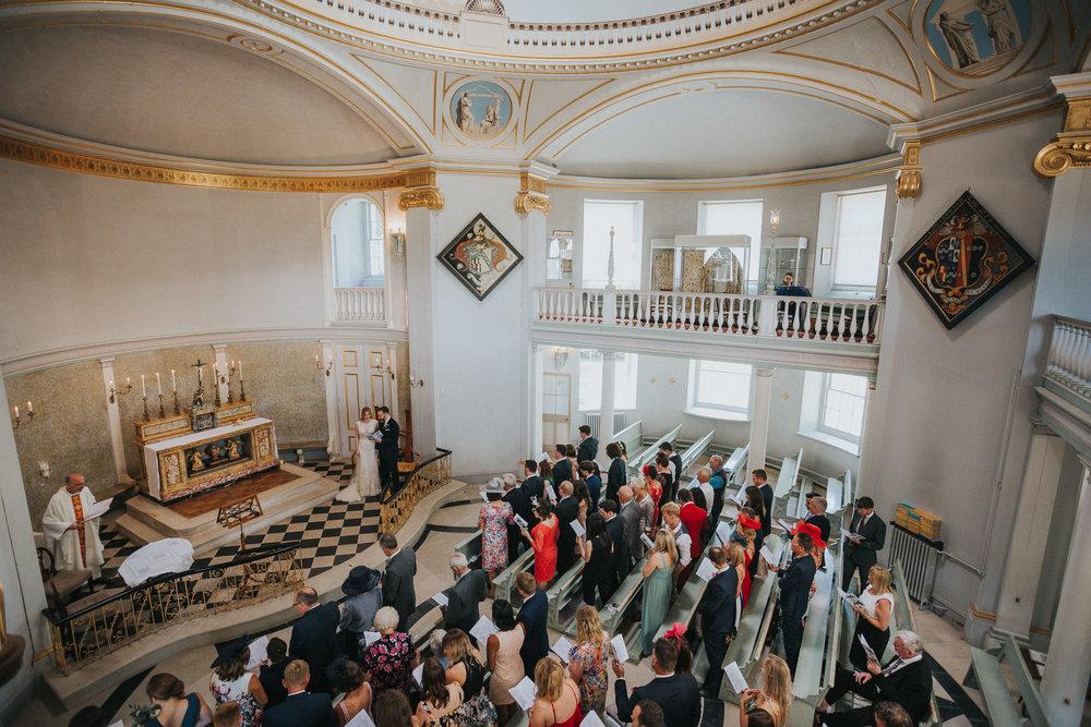 Lulworth Castle Wedding Photos011.jpg