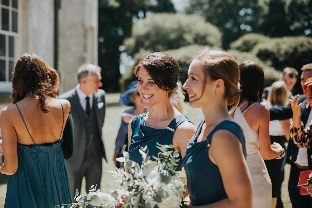 Lulworth Castle Wedding Photos021.jpg