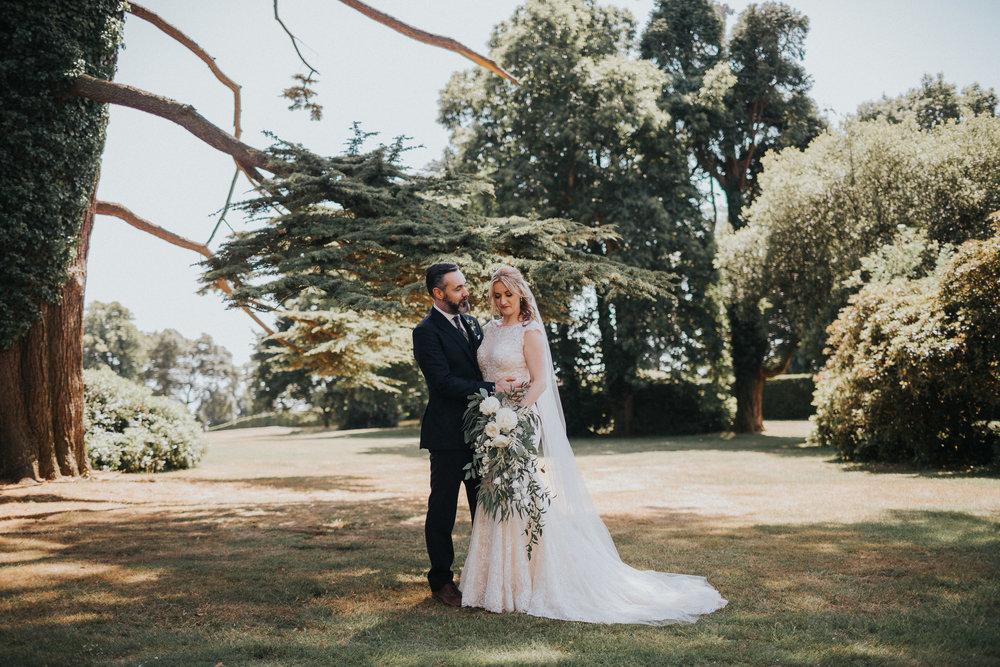 Lulworth Castle Wedding Photos024.jpg