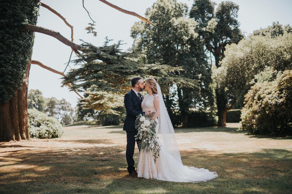 Lulworth Castle Wedding Photos026.jpg