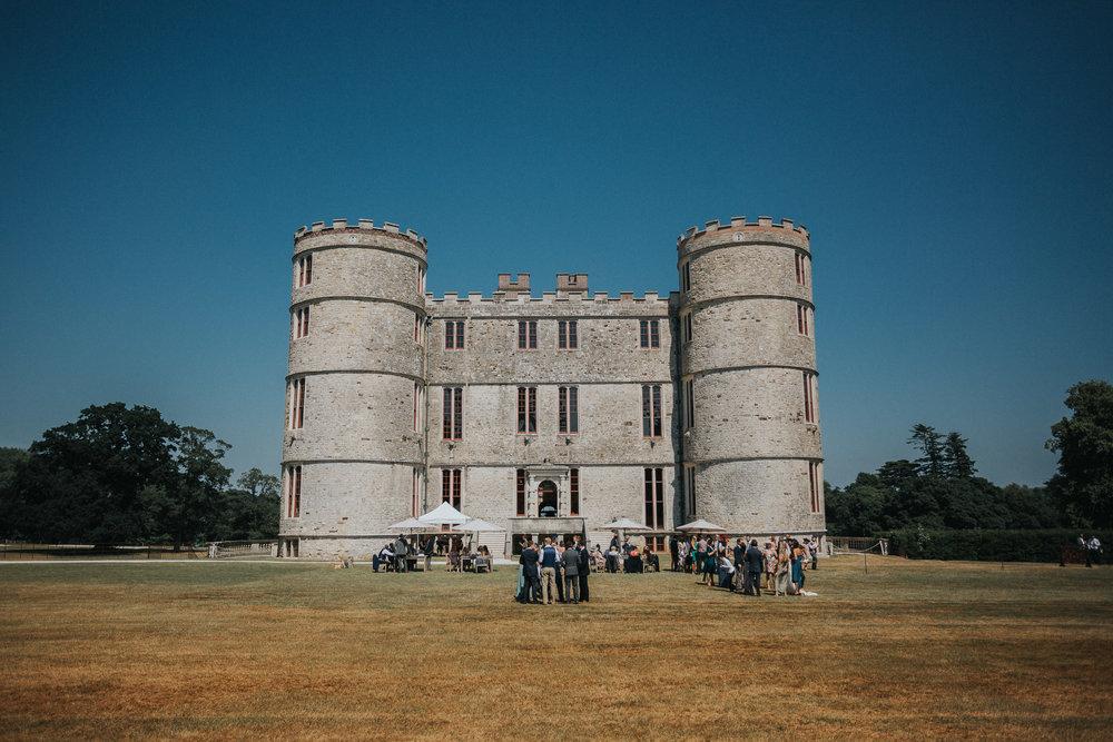 Lulworth Castle Wedding Photos032.jpg