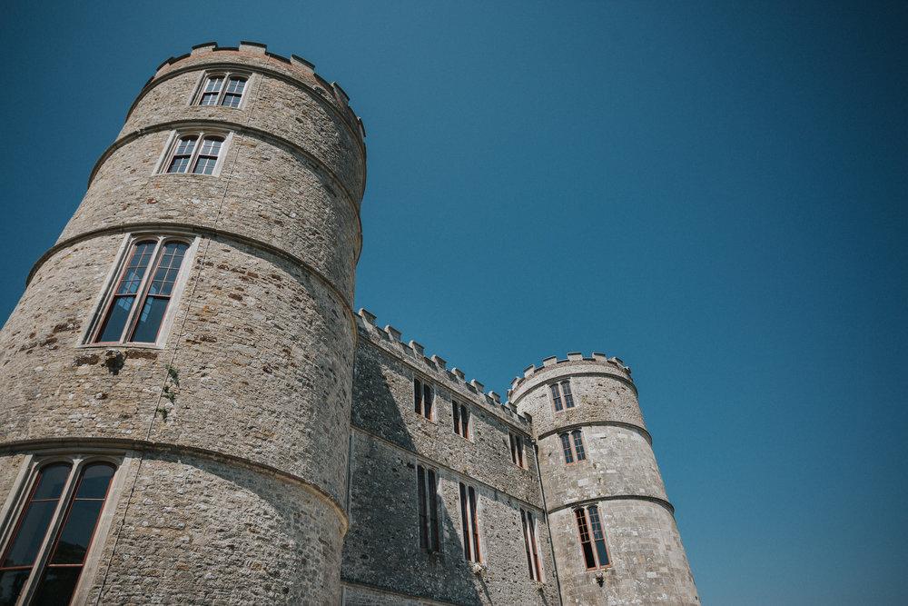 Lulworth Castle Wedding Photos034.jpg