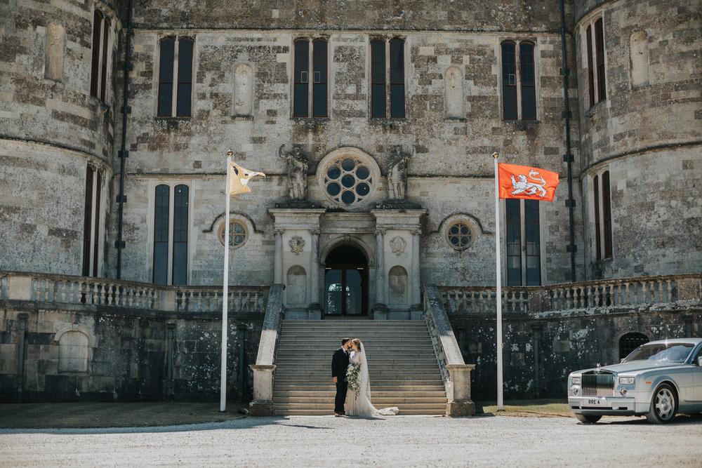 Lulworth Castle Wedding Photos040.jpg