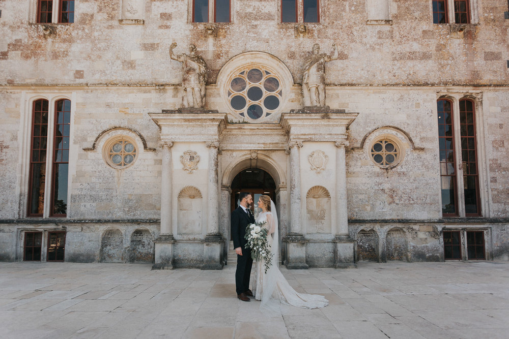 Lulworth Castle Wedding Photos042.jpg