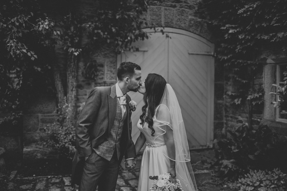 Surrey Wedding Photographer106.jpg