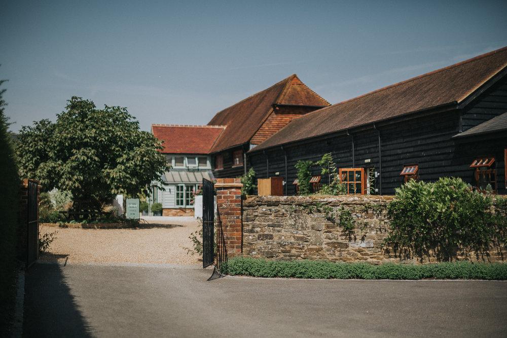 Gate Street Barn Wedding003.jpg