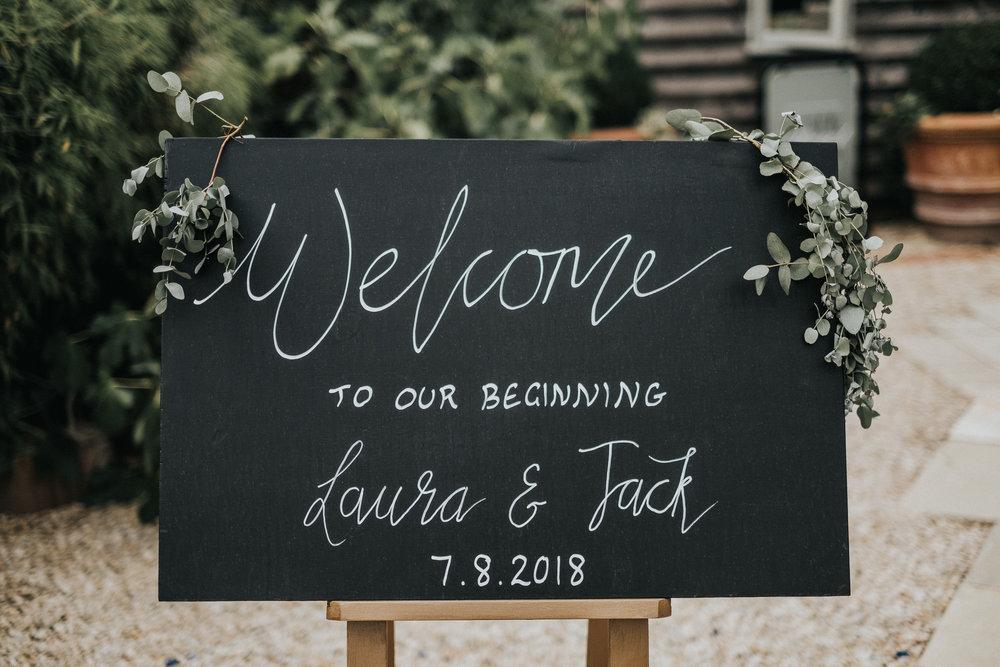 Gate Street Barn Wedding008.jpg
