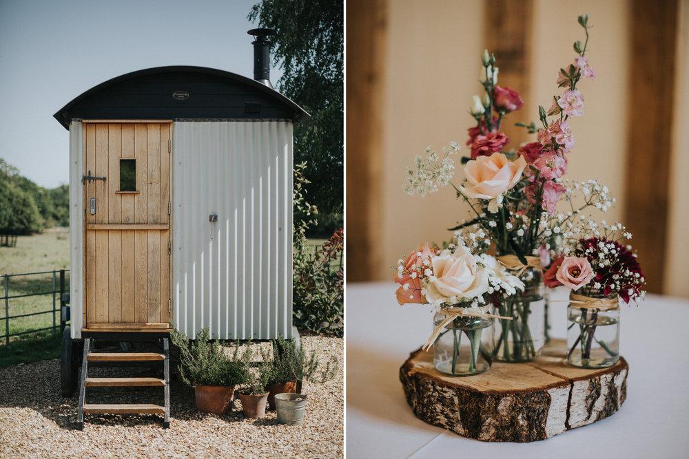 Gate Street Barn Wedding011.jpg
