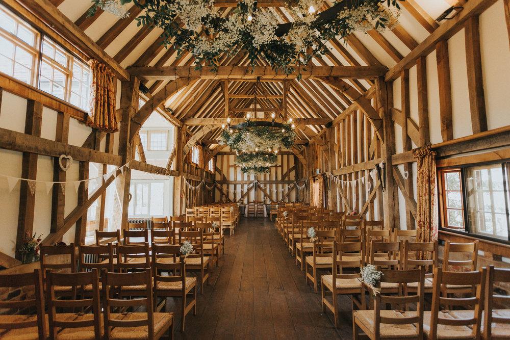 Gate Street Barn Wedding016.jpg