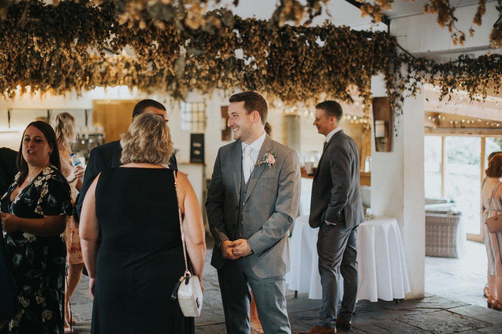 Gate Street Barn Wedding050.jpg