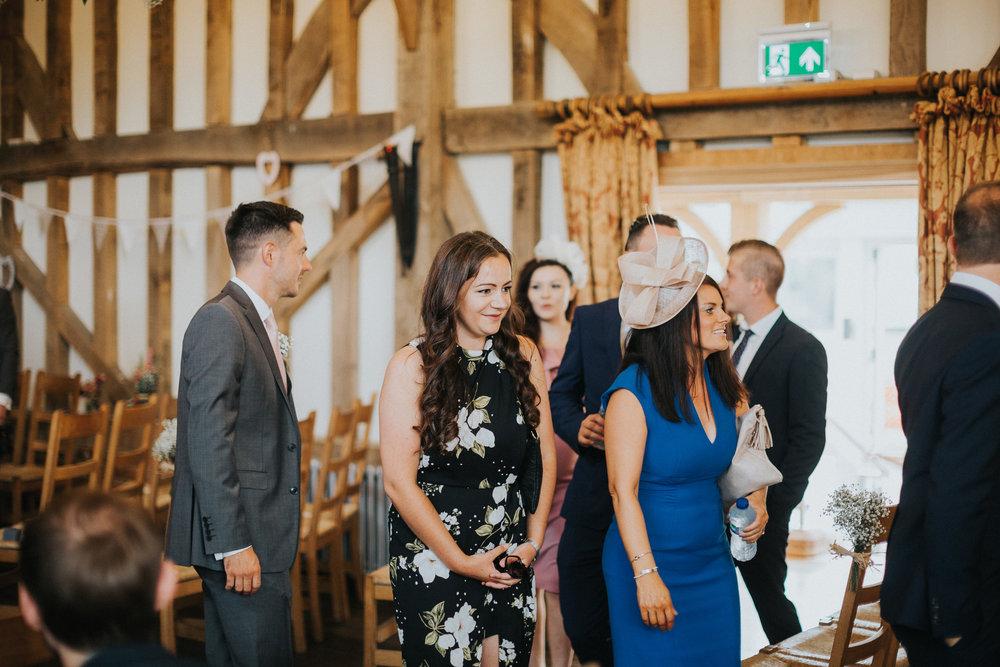 Gate Street Barn Wedding053.jpg