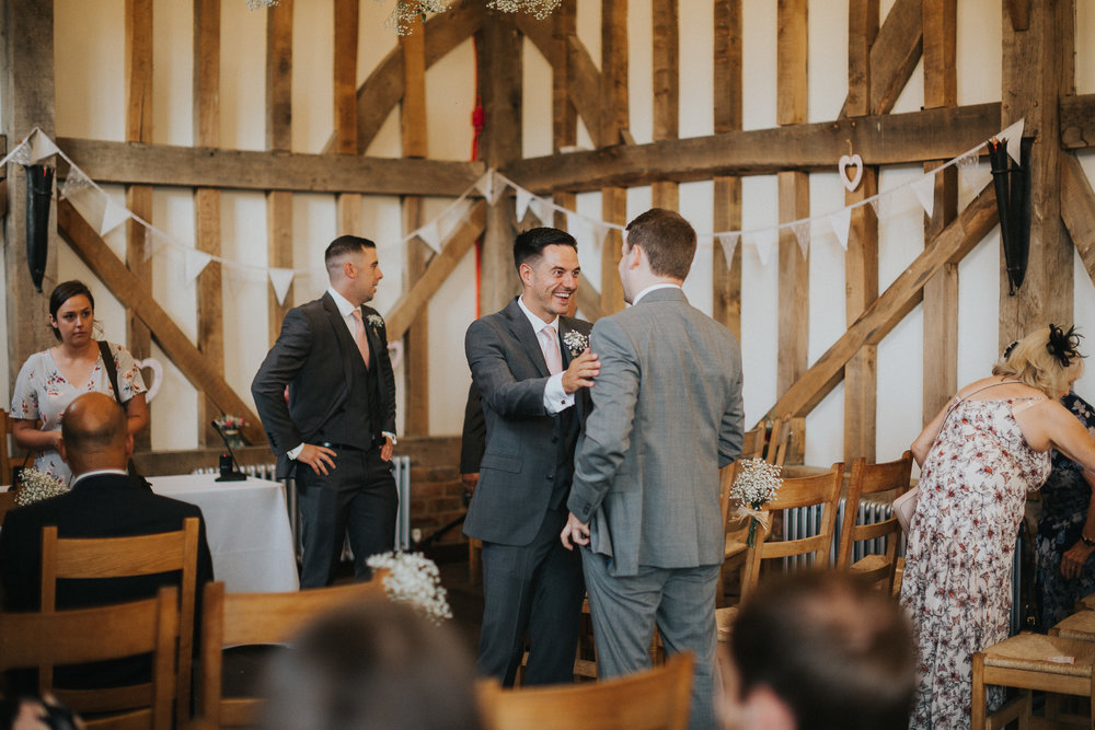 Gate Street Barn Wedding054.jpg