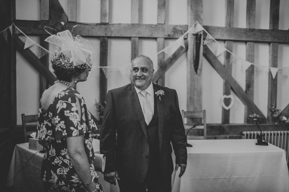Gate Street Barn Wedding055.jpg