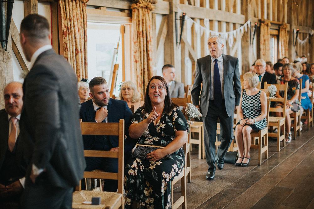 Gate Street Barn Wedding057.jpg