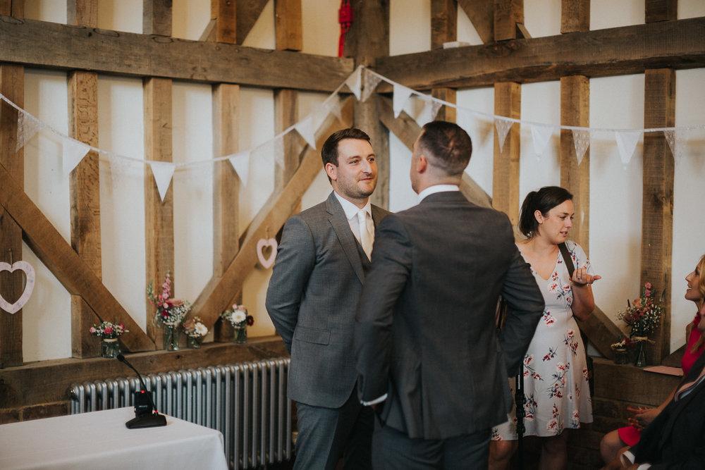 Gate Street Barn Wedding056.jpg
