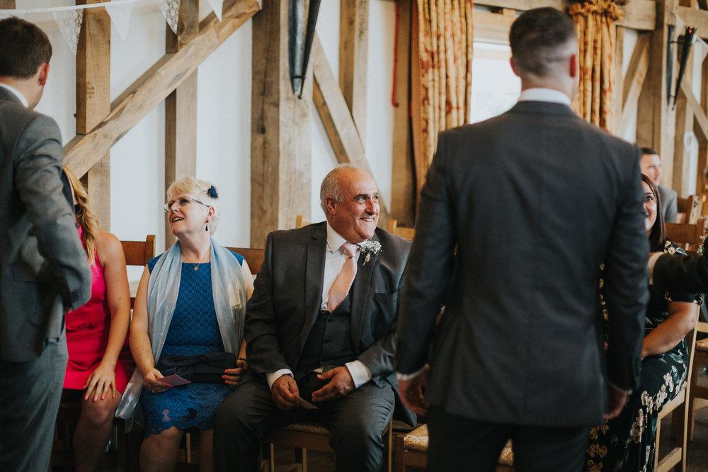 Gate Street Barn Wedding059.jpg