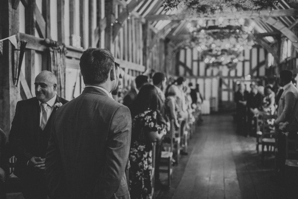 Gate Street Barn Wedding060.jpg