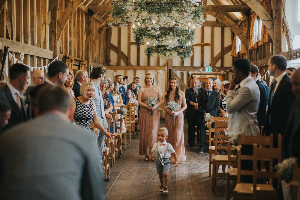 Gate Street Barn Wedding062.jpg