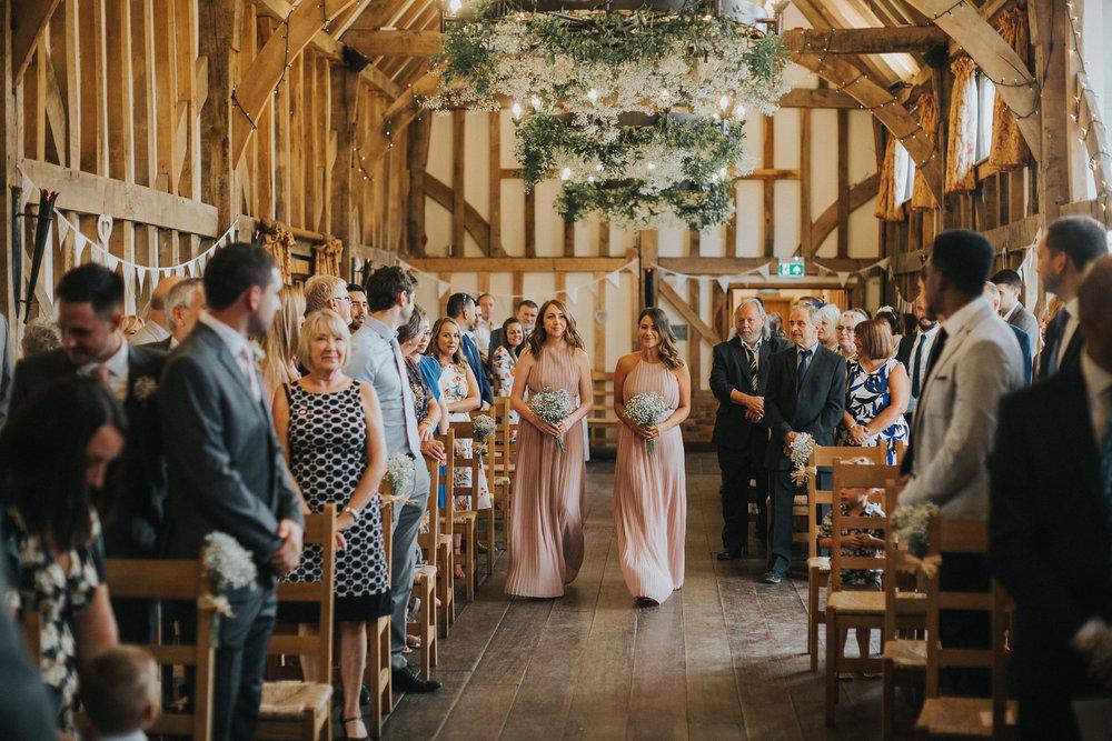 Gate Street Barn Wedding063.jpg