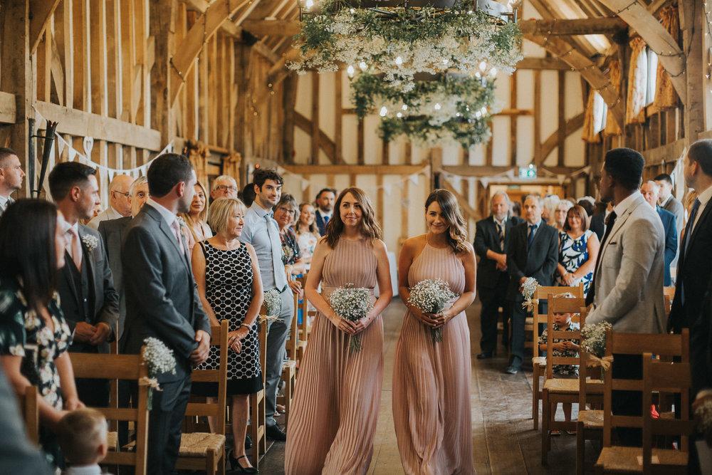 Gate Street Barn Wedding064.jpg